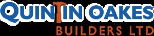 Quintin Oakes Builders Ltd.